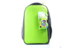 Рюкзак Upixel Maxi-Зеленый
