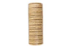 Печиво затяжне Марія класична Yarych кг