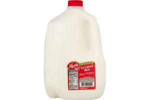 Maola Vitamin D Milk