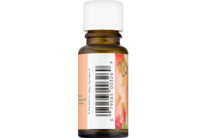 Nature's Alchemy 100% Pure Essential Oil Rosemary
