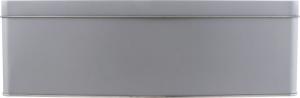 Контейнер для хранения продуктов Клавиатура