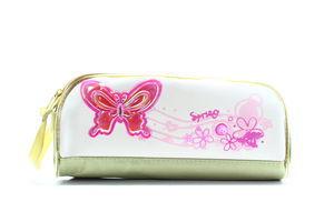 Пенал Метелик 80388