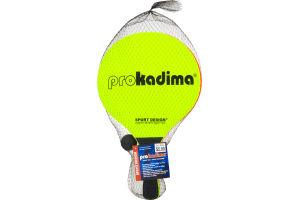 Sport Design Pro Kadima