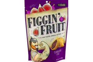 Figgin' Fruit Turkish Fig