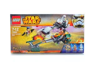 Конструктор LEGO Star Wars 6100563