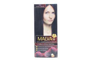 Крем-краска для волос Malva №052 Acme Color