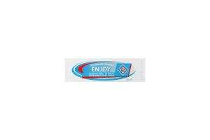 Enjoy крем-дезодорант для тіла Classic 25мл туба