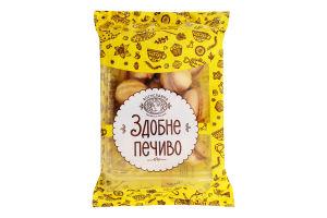 Печиво здобне Горішок Богуславна м/у 450г