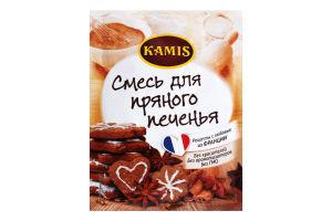 Суміш для пряного печива Kamis м/у 20г