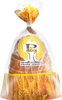 Хліб половинка в нарізці Хутірський Рома м/у 0.325кг