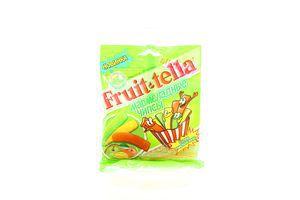 Мармелад жувальний Fruit-tella Кислорот 70г х30