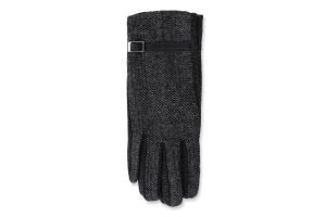 Перчатки женские в ассортименте Y*-21