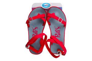 Взуття пляжне жіноче Biti'S №20902-М 36-40