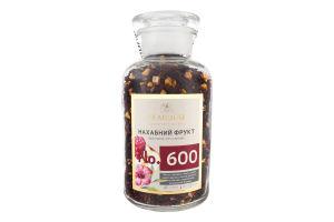 Чай фруктовый с каркаде №600 Наглый фрукт Teahouse с/б 370г