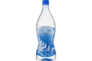 Eternal Naturally Alkaline Spring Water 33.8 fl oz