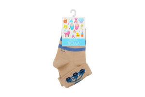 Шкарпетки Легка Хода дитячі 10-12