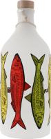 Масло оливковое Muraglia Sardines EV
