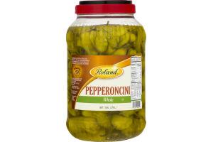 Roland Pepperoncini Whole