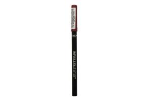 Інфелібл Ліп Лайнер. олівець для контурів губ. відтінок 701. 1 г