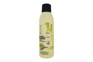 Шампунь для волос Морские водоросли Sias 1000мл