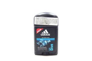 Дезодорант Adidas Ice Dive Stick 51г