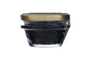 Ікра осетра Luxury Caviar с/б 56г