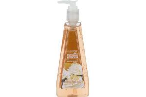 CareOne Antibacterial Hand Sanitizer Vanilla Buttercrea