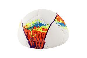 Мяч футбольный Y-*4