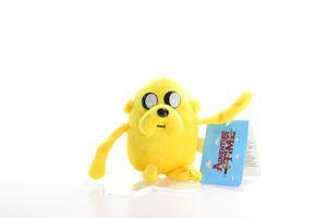 Іграшка Adventure Time Джейк DABU0