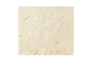 Сыр 50% мягкий Любительский Козацька ферма кг