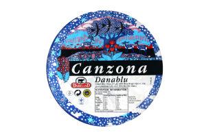 Сыр Canzona Данаблу 50%