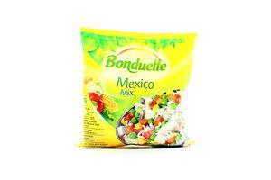 Суміш Bonduelle Мексиканська 400г х16
