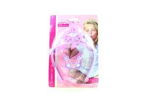 Набір для дівчинок Petite Miss Корона для принцеси 20755