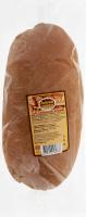 Хліб подовий Селянський Добрий м/у 0.5кг