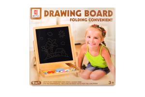 Набор для творчества Доска для рисования D*-1