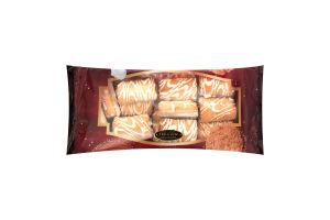 Печиво здобне Тутті-Фрутті Norsu м/у 0.3кг