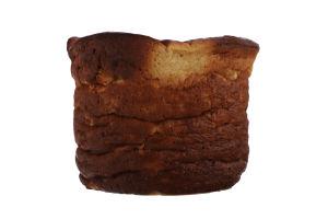 Десерт творожный сладкий Запеканка домашняя Лавка традицій кг