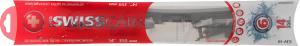 Щітка склоочисника SwissCar 350мм GW-14