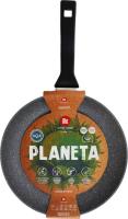 Сковорода Illa Planeta для индукционной плиты 28см