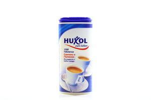 Цукор Huxol діабетичний 1200шт х20