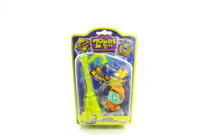 Іграшка Фігурки Зомбі Зіті 4382859