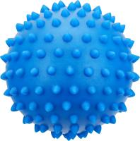 Мяч для массажа D*-1