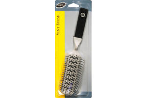 CareOne Vent Brush