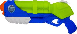 Бластер для дітей від 8 років водяний №01232Q Small Stealth Soaker X-Shot Zuru 1шт