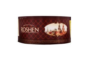 Торт Пражский Roshen к/у 520г