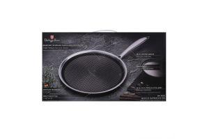 Сковорода для млинців 26х2см №ВН-6582 Berlinger Haus 1шт