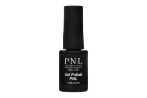 PNL гель-лак для нігтів 25
