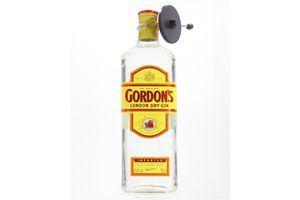 Джин 0,75л 47,3% Gordon's бут