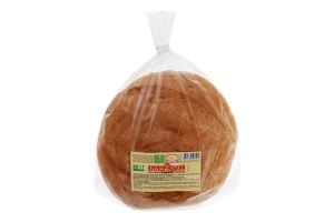 Хліб подовий Кременчуцький Формула смаку м/у 600г