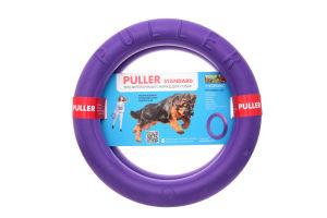 Снаряд тренировочный для собак Standart Puller 2шт